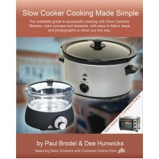 Slow Cooking Made Simple