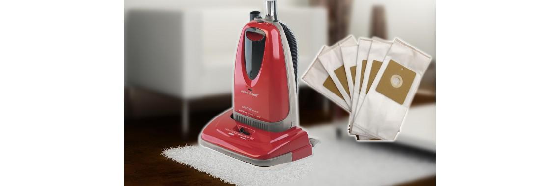 VU 3 classic cleaner